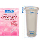 Pasante-Vrouwen-Condoom-3st
