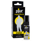 Pjur-superhero-delay-serum