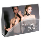 Fetish-Bag-Verrassingspakket-7-Delig