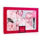 I-Love-Pink-Cadeauset
