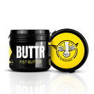 BUTTR-Fisting-Butter