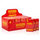 Ryder-Condooms-24-x-3-Stuks