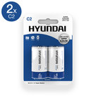 Super-Alkaline-C-Batterijen-2-Stuks