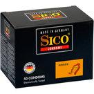 Sico-Ribbed-Condooms-50-Stuks