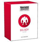 Big-Boy-Condoms-100-Stuks