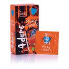 Adore-Flavours-Condooms-12-Stuks