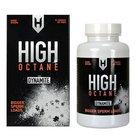 High-Octane-Dynamite-Sperma-Verbeteraar