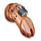 CB-X-CB6000-Kuisheidskooi-Wood