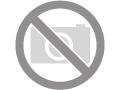 Glyde-Ultra-Maxi--100-Condooms